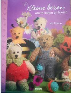 2 berenboek